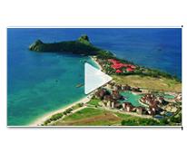 Saint Lucia in 5