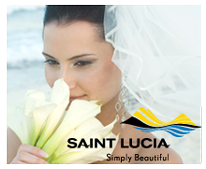 Weddings in Saint Lucia