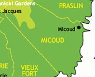 Micoud