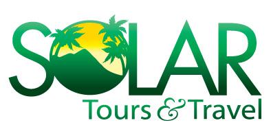 Solar Tours St Lucia