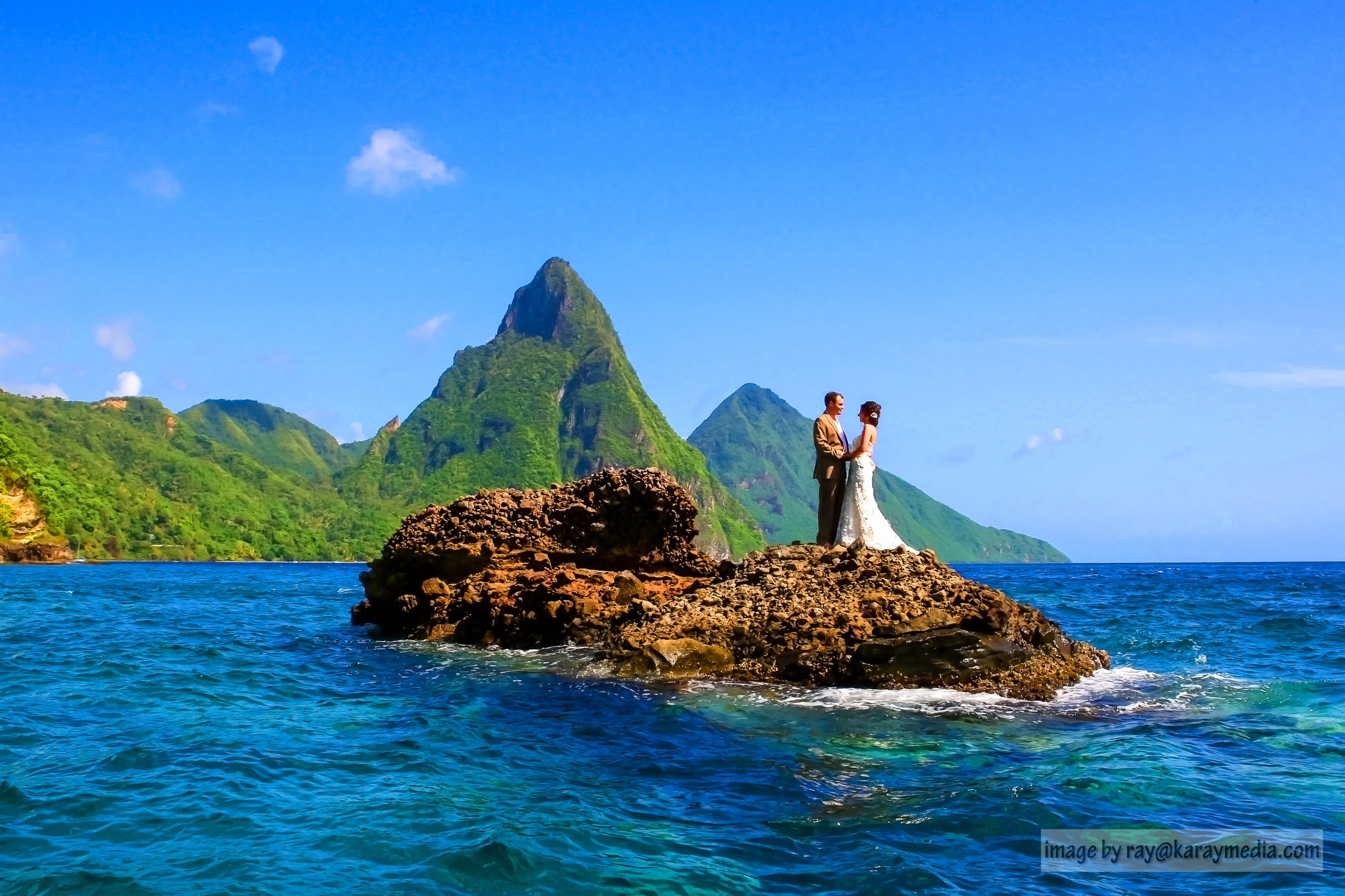 The Bodyholiday Hotel St Lucia