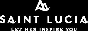 SLTA White logo PNG - 291x139