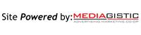 http://www.mediagistic.com/